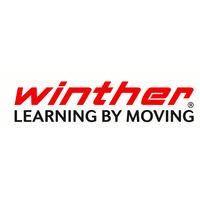 Bildergebnis für winther logo
