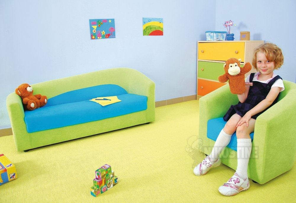 Børnemøbler   vi forhandler børnemøbler i topkvalitet online
