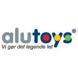 alutoys_cat-logo