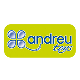 andreutoys_cat-logo2