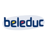beleduc_logo_cat