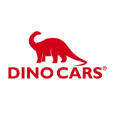 dino_cars_cat-logo
