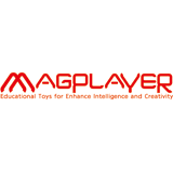 magplayer-logo_160x1606