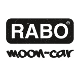 rabo_mooncar_cat-logo