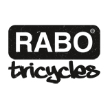 rabo_tricyckles_cat-logo