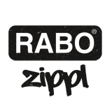 rabo_zippl_cat-logo
