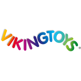 vikingstoys_logo