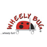 wheely_bug_logo