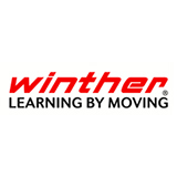 winther-logo