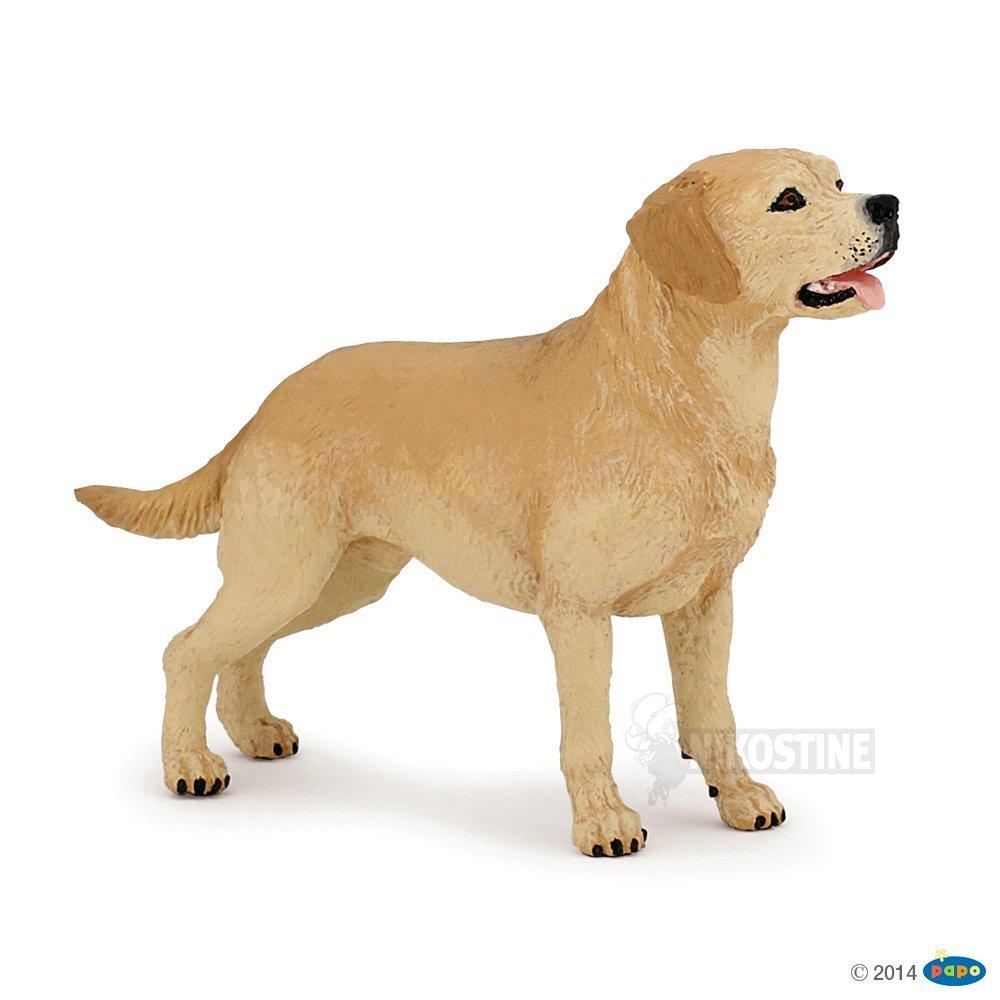 Fake Toy Dogs : Køb dyr hundesæt papo figurer ass online