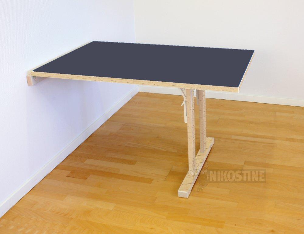 Køb klapbord | Møbler til terrassen og haven
