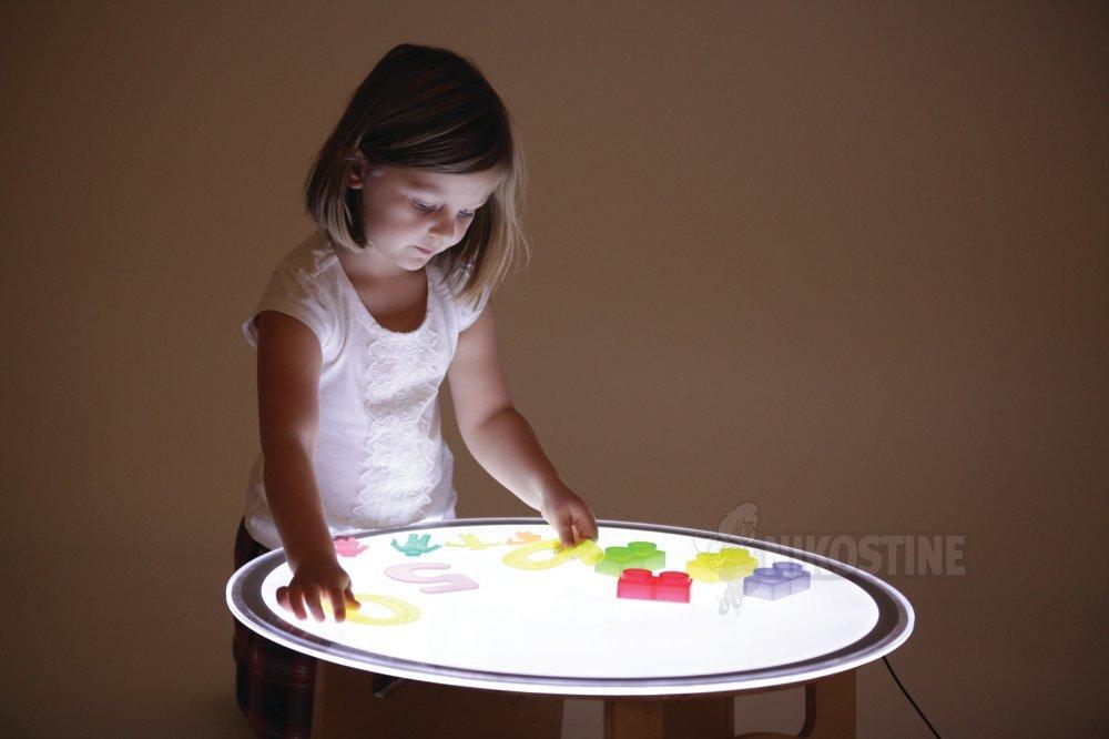 bobles motorik legetøj