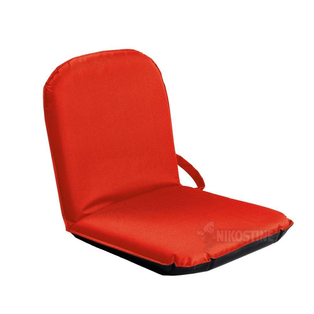 Sitzfix Stol Rød
