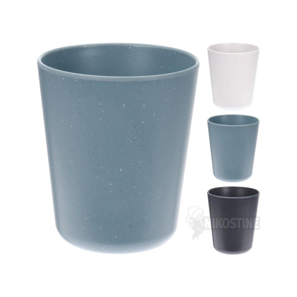 Alvorlig Køb Drikkebæger i melamin - ass farver online - Køkken & service YY76