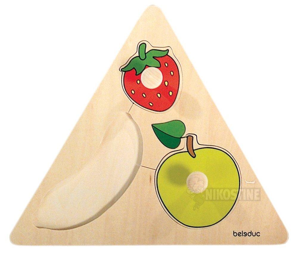 køb frugt online