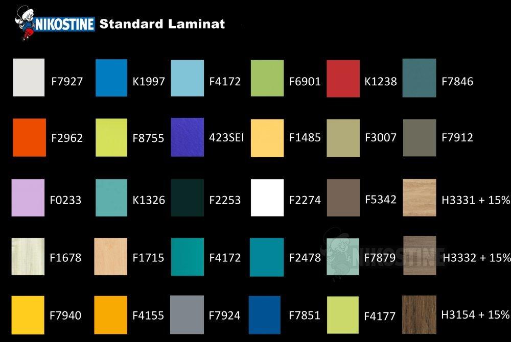 Køb væghængt bænkebord 140 cm 45/72 cm online   borde
