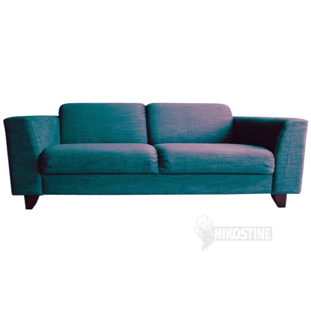 sofa 2 pers