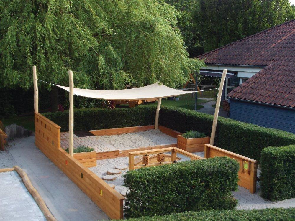 Usædvanlig Køb Solsejl firkantet, HDPE CAMEL 3 x 4 m. online - Solsejl PE39