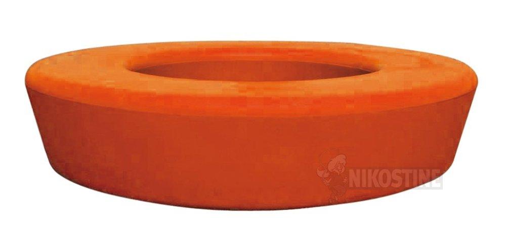 Køb loop   siddemøbel orange online   udemøbler