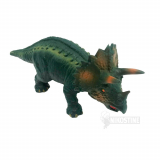 Triceratops Soft