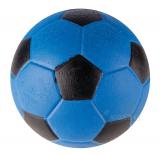 b90078df9f1 Bolde - Køb fodbolde, skum bolde, basket bolde m.m. online