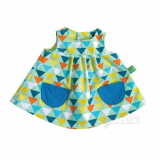 Rubens Kids Tøj - Play Dress