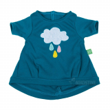Rubens Kids Tøj - Cloud Dress