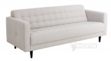 Liverpool sofa 3-pers (stof gruppe 1)
