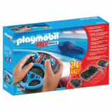 RC Modul til Playmobil - 2,4 GHz