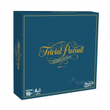 Spil, Trivial  Pursuit - Classic Edition