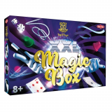 Tryllekunster, Top Magic XXL Box
