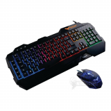 Havit Gaming Keyboard & Mouse Combo