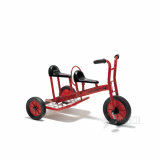 Winther Viking - Taxi Pedalcykel