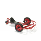 Winther Viking - Swingcart Stor