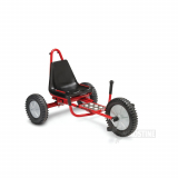 Winther Explorer - Fun Racer Go-kart