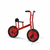 Winther Viking - 2-hjulet Cykel - Stor