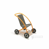 Winther Circleline - Kids Stroller