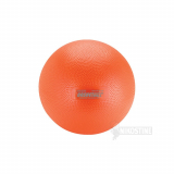 Basketball Soft Play 350  g - Ø: 24 cm