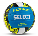 Volleyball, Beach, Select - str. 4