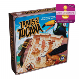 Spil, Trails Of Tucana (nordic)