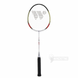 Badmintonketcher - Spirit Jr. L: 62 cm