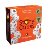 Spil, Rory''s Story Cubes Classic
