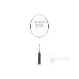 Badmintonketcher Short 54 cm