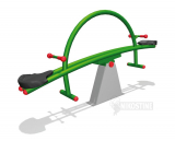 Small Seesaw