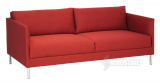 Hyde Sofa 2-pers. med stofgrp. 1