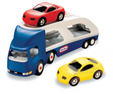 Lastbil, Autotransport fra Little Tikes